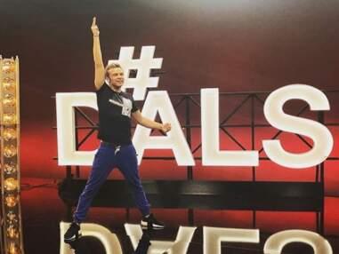 Danse avec les stars 9 : les célébrités sont à fond pendant les répétitions !