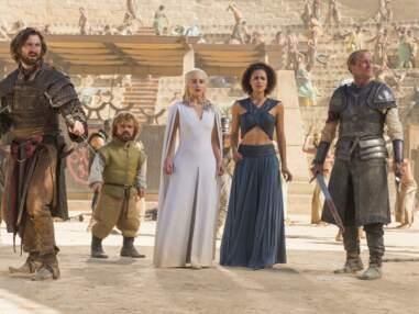 Game of Thrones : Espagne, Irlande du Nord, Croatie... voici les lieux de tournage de la série
