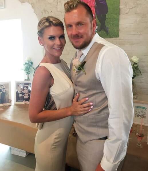 Et on a même cru qu'ils s'étaient mariés à Las Vegas...