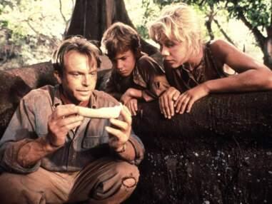 Jurassic Park : Mais que deviennent les enfants de la saga ?