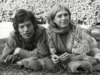 Découvrez toutes les femmes de la vie de Mick Jagger