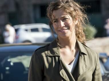 Section de recherches (TF1) : que deviennent les anciens acteurs de la série ?