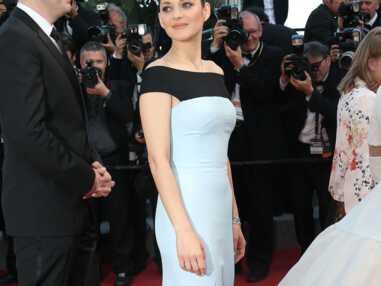 Cannes 2015 : Marion Cotillard et Florence Foresti réunies pour le Petit Prince