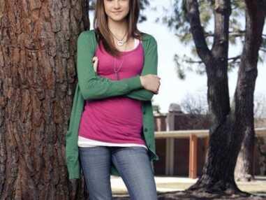 Shailene Woodley : l'ado rebelle devenue jeune femme sexy et militante ! (33 PHOTOS)