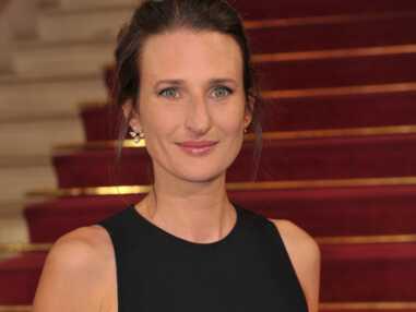 César 2016 : Mélanie Thierry amoureuse, Camille Cottin radieuse, Louane Emera modeuse... Toutes les photos du tapis rouge !