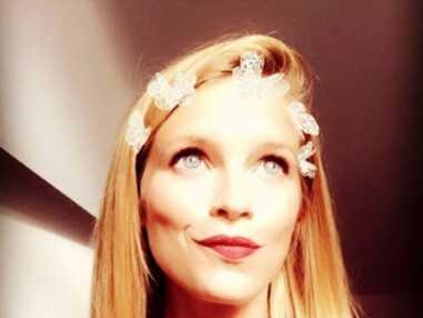 L'instagram fun de Sophie Pendeville, nouvelle présentatrice de Départ immédiat sur 6ter