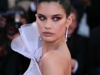 Cannes 2017 : Kendall Jenner, incendiaire pour la projection de 120 battements par minute