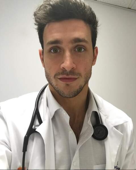 Vous rechignez à aller consulter un médecin au premier bobo ?
