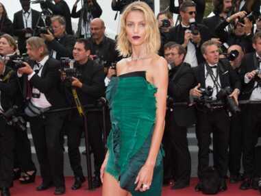 Cannes 2017 : le best of des fashions faux-pas