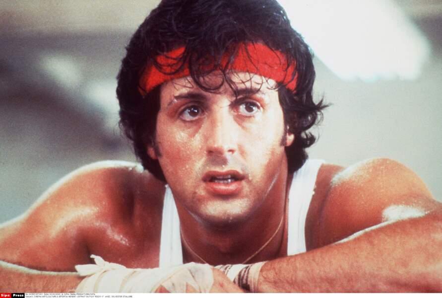 Rocky 2 (1979)