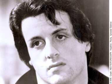 Sylvester Stallone : de ses débuts à Rambo Last Blood, il a bien changé