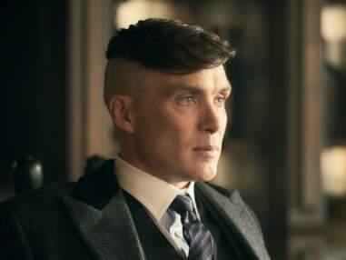 Peaky Blinders : à quoi ressemblent les acteurs en dehors de la série ?