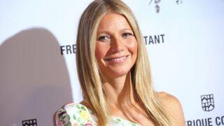 Gwyneth Paltrow : l'actrice condamnée pour publicité mensongère