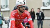 Tour de France 2018 : non retenu, Nacer Bouhanni est très malheureux et il le fait savoir !