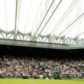 Programme TV - Wimbledon 2018 : les matchs du mercredi 4 juillet à suivre sur beIN Sports 3