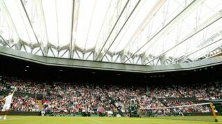 Tennis : l'horaire de la finale hommes de Wimbledon ne changera pas même si l'Angleterre est en finale du mondial !