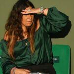 Découvrez les nouvelles envies de Marion Bartoli…