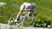 Tour de France 2018 : le coureur français Warren Barguil livre son pronostic pour le podium et il est surprenant !