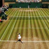 Programme TV - Wimbledon 2018 : les matchs du mardi 3 juillet à suivre sur beIN Sports