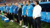 Coupe du monde 2018 : un membre du staff croate exclu pour son soutien à l'Ukraine