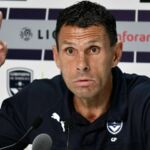Ligue 1 : Gustavo Poyet règle ses comptes avec les dirigeants bordelais et ça fait mal !