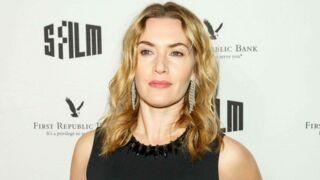 """Agressions sexuelles à Hollywood : Kate Winslet regrette d'avoir travaillé avec """"certains individus"""""""