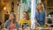 Fuller House (saison 4) : date, castings, intrigues… Tout ce qu'il faut savoir sur ces épisodes