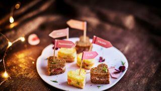 Saint-Valentin : 10 douceurs gourmandes à partager (PHOTOS)