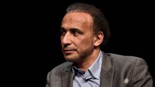 Accusé de viol, Tariq Ramadan a été placé en garde à vue