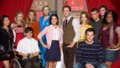 Que deviennent les acteurs de Glee ? (PHOTOS)