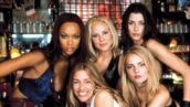 Coyote Girls (W9) : Piper Perabo, Maria Bello,... que sont devenues les stars du film ?