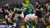 Programme TV rugby : France/Irlande et tous les autres matches de la 1ère journée des Six Nations