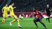 Programme TV Coupe de France : Sochaux/PSG, Montpellier/Lyon... sur quelles chaînes suivre les 8es de finale ?