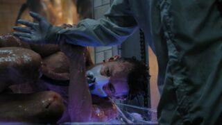 Altered Carbon (Netflix) : faut-il regarder la série de science-fiction ?
