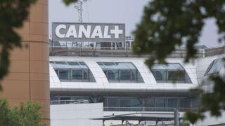 Le groupe Canal+ continue de diffuser les chaînes de TF1 malgré la fin de leur accord !
