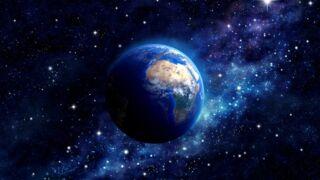 Une nouvelle planète habitable pour l'homme, c'est possible ?