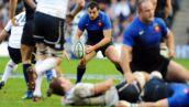 Programme TV rugby : Ecosse/France et tous les autres matches de la 2ème journée des Six Nations