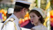 The Crown (saison 3) : date, intrigues, casting… Les infos sur la série de Netflix