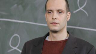Plus Belle la vie : Guillaume s'est-il suicidé ?