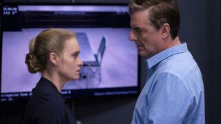 Audiences TV : Gone leader en hausse (TF1), retour mitigé pour Une ambition intime (M6)