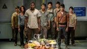 Le Labyrinthe, La Terre brûlée (TF1) : qu'est-ce que WICKED, la mystérieuse organisation qui harcèle les héros ?