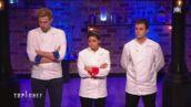 Top Chef : qui a été éliminé à l'issue de la deuxième semaine du concours ?