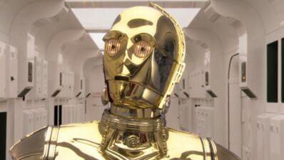 Star Wars : Lucasfilm prépare ENCORE une nouvelle trilogie, écrite par les créateurs de Game of Thrones