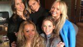 Réunion des Spice Girls : Une tournée mondiale serait en préparation pour l'été 2018 !
