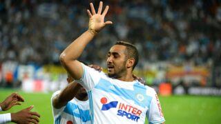 Programme TV Ligue 1 : Saint-Etienne/OM, Toulouse/PSG… sur quelles chaînes suivre les matchs de la 25e journée ?