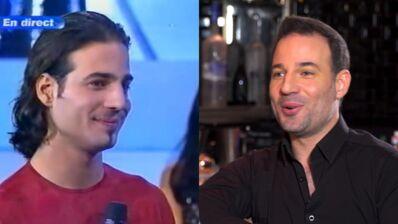 17 ans après la Star Academy, que devient Mario Barravecchia ? Il nous dit tout ! (VIDEO)