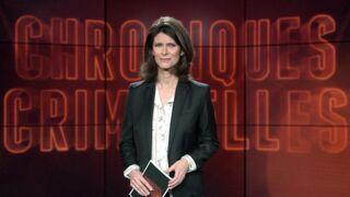 Chroniques criminelles (TFX) : l'émission se penche sur l'affaire Alexia Daval