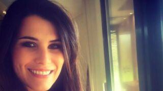 Karine Ferri se confie sur sa vie de famille et sa relation avec Yoann Gourcuff
