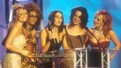 """Victoria Beckham calme les fans des Spice Girls : """"Nous ne ferons pas de tournée"""""""