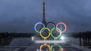Paris 2024 : qui diffusera les Jeux Olympiques en clair ?